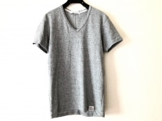 AZUL by moussy(アズールバイマウジー)のカットソー