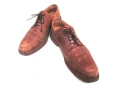 SCOTCH GRAIN(スコッチグレイン)のその他靴