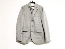 23区 HOMME(ニジュウサンク オム)のジャケット