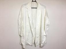 PLAIN PEOPLE(プレインピープル)のジャケット