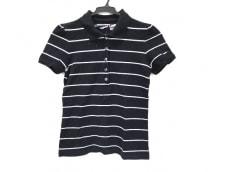 MARY QUANT(マリークワント)のポロシャツ