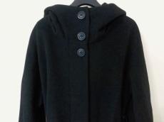 marimekko(マリメッコ)のコート
