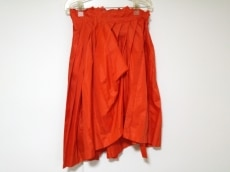 TOGA(トーガ)のスカート