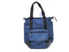 Y-3(ワイスリー)のハンドバッグ