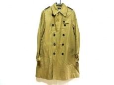 Shinzone(シンゾーン)のコート