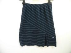 SAINT JAMES(セントジェームス)のスカート
