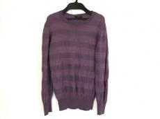 d.k.f(ディーケーエフ)のセーター