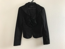 MATERIA(マテリア)のジャケット