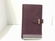 GANZO epoi(ガンゾエポイ)のカードケース
