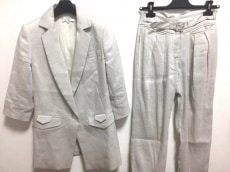 BERARDI(ベラルディ)のレディースパンツスーツ