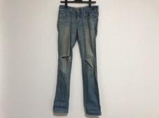 FACTOTUM(ファクトタム)のジーンズ