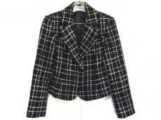 Pinky&Dianne(ピンキー&ダイアン)のジャケット