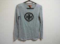 TORY BURCH(トリーバーチ)のTシャツ