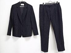 FRAY I.D(フレイアイディー)のレディースパンツスーツ