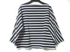 DRESSTERIOR(ドレステリア)のTシャツ