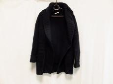BLACK by moussy(ブラックバイマウジー)のコート