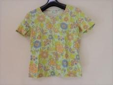 CARVEN(カルヴェン)のTシャツ