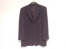 GREEN CLUBS(グリーンクラブ)のジャケット