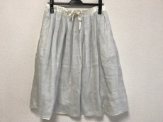 FABIANA FILIPPI(ファビアーナフィリッピ)のスカート