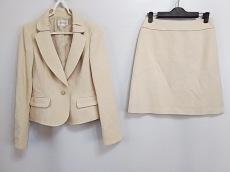Prideglide(プライドグライド)のスカートスーツ