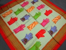 TRUSSARDI(トラサルディー)のスカーフ