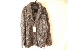 AZUL by moussy(アズールバイマウジー)のジャケット
