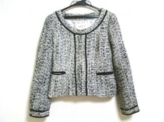 Stola.(ストラ)のジャケット
