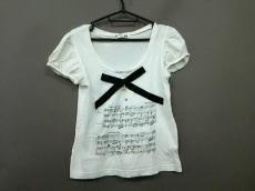 ScoLar(スカラー)のTシャツ