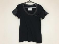 Sacai(サカイ)のTシャツ