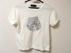 MARY QUANT(マリークワント)のTシャツ