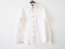 FRANK LEDER(フランクリーダー)のシャツ