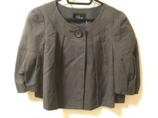 Prideglide(プライドグライド)のジャケット
