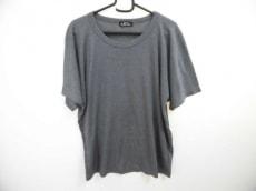 IsseyMiyakePermanente(イッセイミヤケパーマネント)のTシャツ