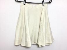 ESTNATION(エストネーション)のスカート