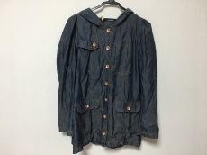 franchelippee(フランシュリッペ)のジャケット