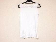 synchro crossings(シンクロクロシング)のTシャツ