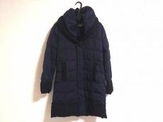 粧う YOSOOU(ヨソオウ)のコート