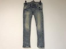RODEOCROWNS(ロデオクラウンズ)のジーンズ