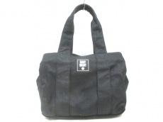 MARY QUANT(マリークワント)のハンドバッグ