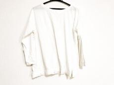 OMNIGOD(オムニゴッド)のTシャツ