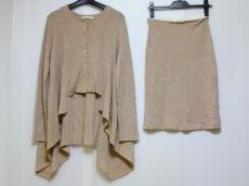 TARO HORIUCHI(タロウホリウチ)のスカートスーツ