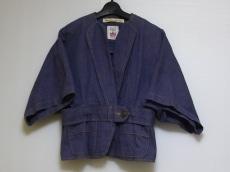 COSMIC WONDER Light Source(コズミックワンダーライトソース)のジャケット