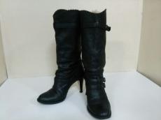 CYNTHIA ROWLEY(シンシアローリー)のブーツ