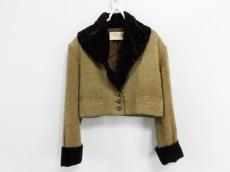 BARBARA BUI(バルバラビュイ)のジャケット