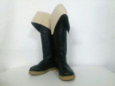 stellamccartney(ステラマッカートニー)のブーツ