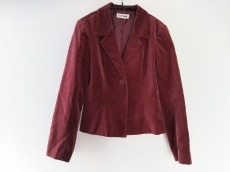 L'EST ROSE(レストローズ)のジャケット