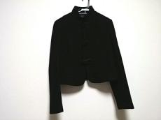 MARTIN GRANT(マーティングラント)のコート