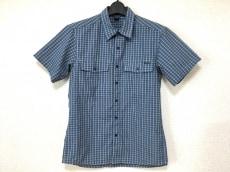 mont-bell(モンベル)のシャツ