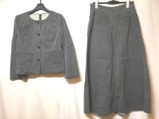 t.b(ティービー/センソユニコ)のレディースパンツスーツ