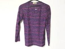 MISSONI SPORT(ミッソーニスポーツ)のセーター